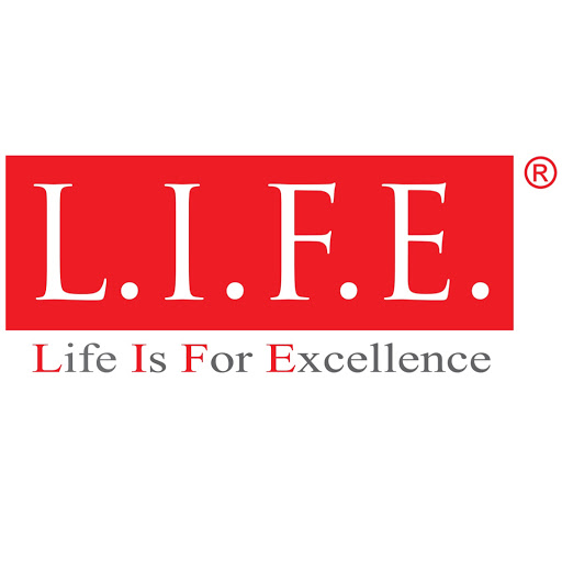 Life Is For Excellence Ltd.