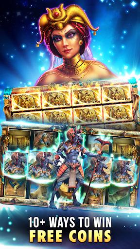 Slots™