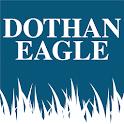 Dothan Eagle