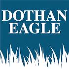 Dothan Eagle icon