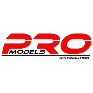 Logo_Promodels