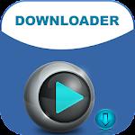 Grab Videos :Video Downloader : Keep Video 1.2