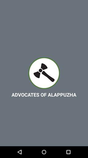 Adv of Alappuzha