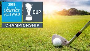 2018 Charles Schwab Cup Championship thumbnail