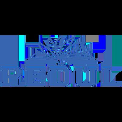 PeduL