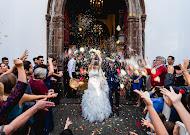 Fotógrafo de casamento Miguel Ponte (cmiguelponte). Foto de 16.05.2018