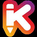 Samsung Kids icon