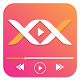 Download MAX Video Player: HD Player 2018 For PC Windows and Mac