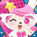 Happy Pet Story: Virtual Pet Game icon