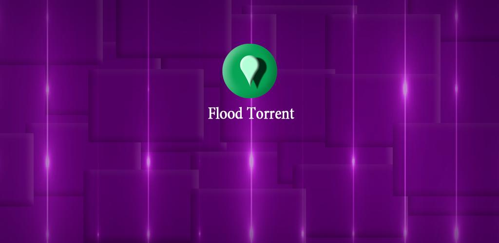 10 Best Torrent Downloader Software [#4 Is Awesome]- Dr.Fone