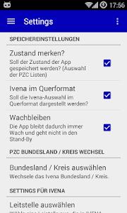 PZC Rettungsdienst screenshot 7