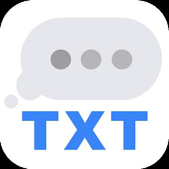 Fake Texting Stories 2018