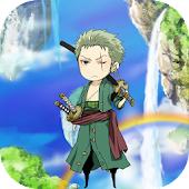 Zoro One Adventure