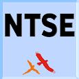 NTSE apk