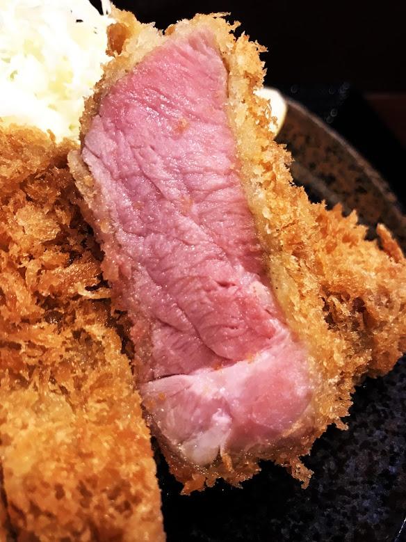 kiseki-tonkatsu1
