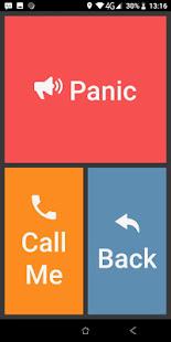 App AmaTrack APK for Windows Phone
