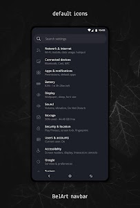 Mono/Art [substratum] 19.7 (Patched)