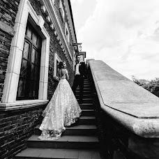 Wedding photographer Kirill Vagau (kirillvagau). Photo of 26.12.2018