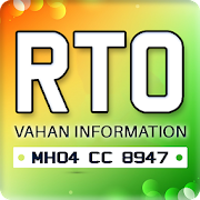 App RTO Vehicle Info - Free VAHAN Registration Details APK for Windows Phone