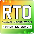 RTO Vehicle.. file APK for Gaming PC/PS3/PS4 Smart TV