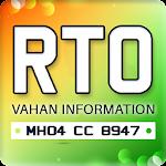 RTO Vehicle Info - Free VAHAN Registration Details 0.0.32