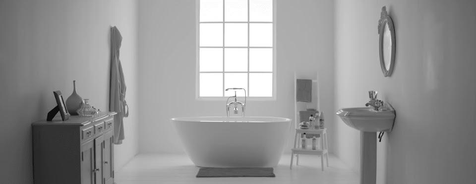 bathtub - loona vivid
