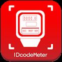 IDcodeMeter icon