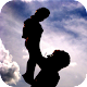 Father's Day Quotes and Cards for PC-Windows 7,8,10 and Mac