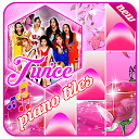 TWICE PIANO TILE new 2018 APK