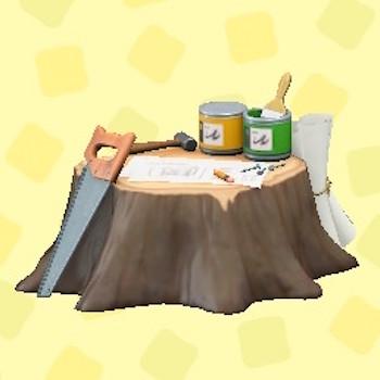 つもり 一覧 あ 家具