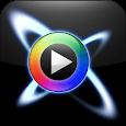 PowerDVD Mobile@STYLISTIC M532