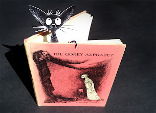 Photo: Just testing my Black Cat Bookmarks... So what else would he be reading?!  Get yours herebit.ly/PaulSticklandFreeStuff  #books #childrensbooks  #blackcatbookmark