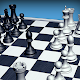 Chess Download on Windows
