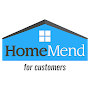 Homemend for Customers APK icon
