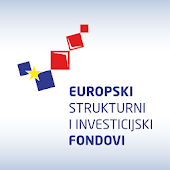 Tải EU fondovi APK