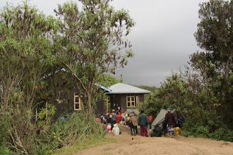 Photo: Лагерь Мачаме