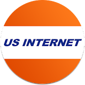 US Internet Assist
