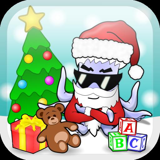 Baixar Christmas Tree Solitaire para Android
