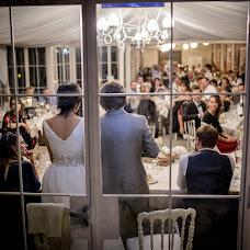 Fotografo di matrimoni Manuel Tomaselli (tomaselli). Foto del 05.01.2017