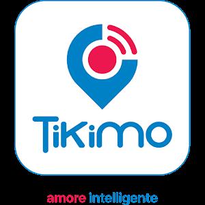 Video recensioni su ios app Tikimo