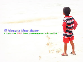 Photo: A happy New Year ! I hope that 2012 finds you happy and successful. あけおめえ ことよろ〜♪ あいしてる〜♥