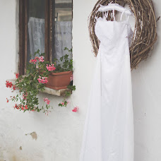 Wedding photographer Kriszta és Feri Násztudósítók (nasztudositok). Photo of 18.03.2016
