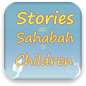 Stories of the Sahabah (r.a) icon