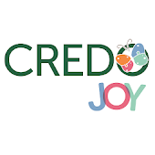 Credo Joy Android APK Download Free By Acti.vet