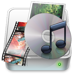Video to MP3 Converter Format