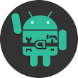 Update Android Version - Custom Firmware icon
