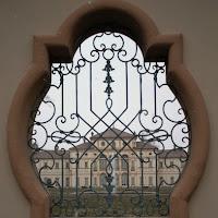 Una finestra sulla Tesoriera di