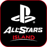PlayStation® All-Stars Island Icon