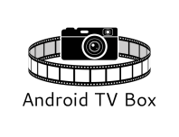 Best Android TV Box - Follow Us