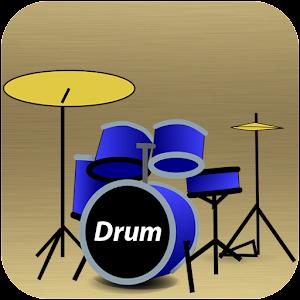 drum set simulator